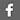 facebook, thc-thc
